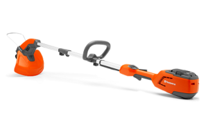 Husqvarna Akku Trimmer