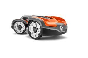 Mähroboter Automower 535