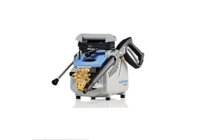 Kränzle Hochdruckreiniger K1050P