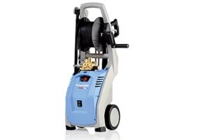 Kränzle Hochdruckreiniger K1050